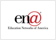 Education Networks of America